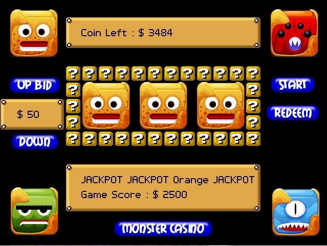 Mochi casino superbowl casino odds